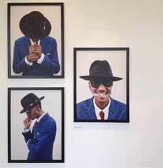 Return of the rude boy Somerset house Man About Town, Rude Boy, Baseball Cards, Cool Stuff, Boys, Somerset, Exhibitions, Warehouse, Photography