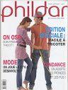Phildar N°490 - Ding Lynn - Picasa Albums Web