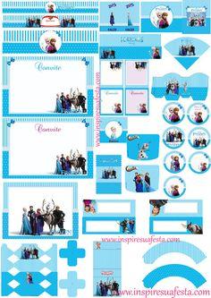 http://inspiresuafesta.com/frozen-artes-personalizadas-gratuitas/