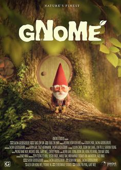 Click image for larger version.  Name:Gnome_poster_RGB_A6.jpg Views:89 Size:1.35 MB ID:402672