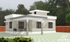 Perling Interior Design Kerala Home Html on