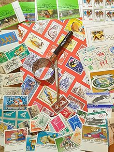 Photo By Boemaus500 | Pixabay   #album #stamp #collector #marketingtips #marketingonline #marketing101 #marketingmultinivel #marketingiklan