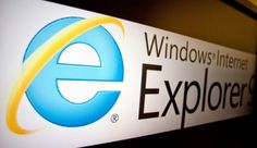 Microsoft to Patch Critical Internet Explorer Zero-Day Vulnerability Next Tuesday