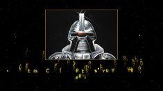 #Battlestar #Galactica #Cylon #Sport #ScienceFiction #Joke #Parody #Comedy #Humour Battlestar Galactica 1978, Comedy, Mystery, Sci Fi, Darth Vader, Jokes, Sport, Movie Posters, Fictional Characters