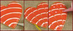 クッキープロジェクト:バレンタインハーツ