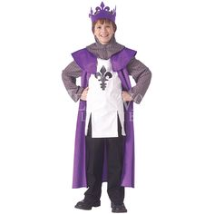 king and queen halloween costumes - Google Search