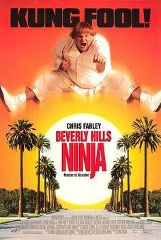 17 Best Beverly Hills Ninja Images Beverly Hills Ninja