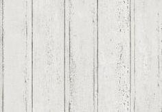 SD101131 Wood Effect Wallpaper, Bedroom Ideas, Design, Dorm Ideas