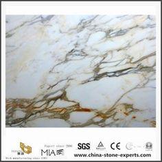 Barvy mramor - Xiamen YeYang Stone Group