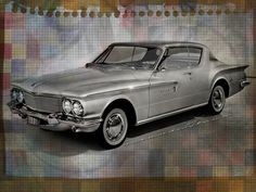 1961LancerGTCoupe_1250px.jpg (1250×938)