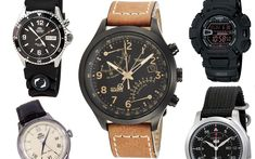 The Best Top 5 Super Affordable Watches Mens Watches Online, Best Watches For Men, Luxury Watches For Men, Cheap Watches, Casual Watches, Cool Watches, Men's Watches, Best Mens Fashion, Mens Fashion Shoes