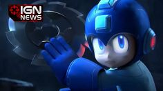 Tell Capcom Which GBA Mega Man Title You Want Next on Wii U - IGN News