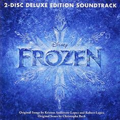 Frozen 2 Disc Deluxe Edition Soundtrack Walt Disney Records http://www.amazon.com/dp/B00EDY5KTA/ref=cm_sw_r_pi_dp_GE4Eub1N3DXHR