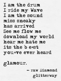 www.rawdiamondfacets.com #awareness #consciousness #healing #light #sound #space #glamour #rawdiamond #golden #glitterway #oneness #starwings #starseeds #future #source