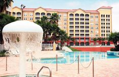 Westgate Resorts Locations - Find the Perfect Vacation Destination!
