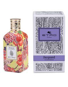 Etro Jacquard Eau De Parfum