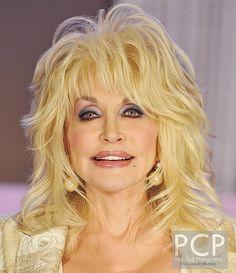 Dolly Parton | Dolly Parton attends Sydney Press Conference … | Flickr