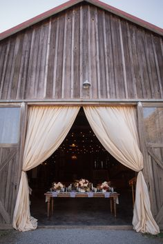 napa sonoma wedding photographer olympia valley estate wedding