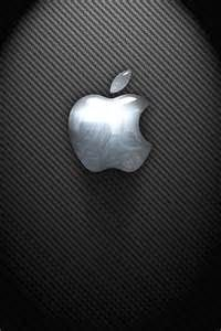 wallpaper iphone - Resultados Yahoo Search da busca de imagens