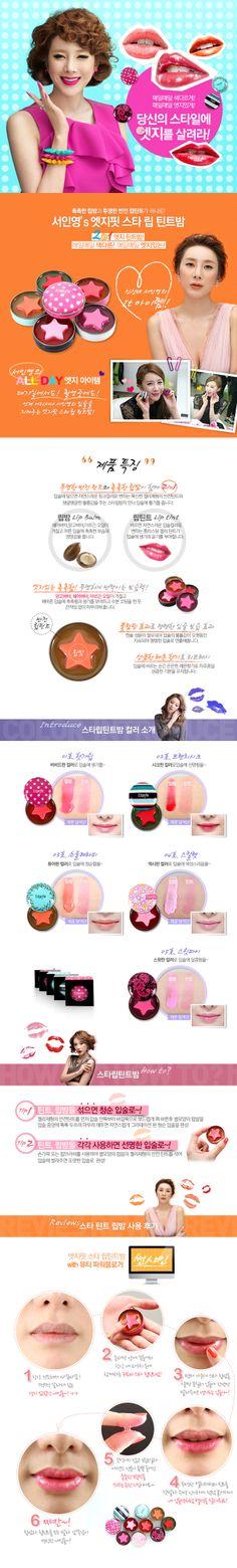 http://stores.ebay.com/GUGUS-Korea?_rdc=1