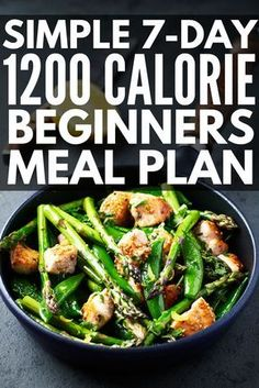Low Carb 1200 Calorie Diet Plan: nutrition plan for serious results . - Low Carb 1200 Calorie Diet Plan: 7 Day Nutrition Plan For Serious Results- # - Weight Loss Meals, Diet Plans To Lose Weight, How To Lose Weight Fast, Losing Weight, Lose Fat, 1200 Calories, Foods With No Calories, Burn Calories, 7 Day Meal Plan