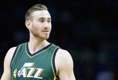 Change your hair, Change your LIFE! AmericanMaleLV 702-405-0500 http://www.buzzfeed.com/juliegerstein/this-nba-player-is-now-stupidly-hot-after-getting-a-haircut#.vrVK5xK3VW