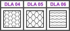 papermodelers.sk • Zobrazenie témy - Laserové doplnky a 3D tlač - AK studio