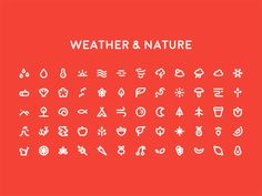 A set of 600 epic tiny icons specially crafted for building web apps. Carefully crafted for Photoshop and Illustrator. Categories we have in our set include; Audio video & photo, Cars & traveling, Essential, Finance & Banking, Gui elements, Nautical, Science, Social media & Users, Tech & Hardware, and Weather & Nature.