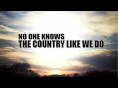 Check United Country's epic new video!