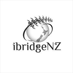Creative Portfolio for best graphic designing service in New Zealand for logo, web, product label, packaging design, stationery and ecommerce websites. Creative Portfolio, Portfolio Design, Artist Logo, Logo Design, Graphic Design, Product Label, Relationships Love, Packaging Design, Strength