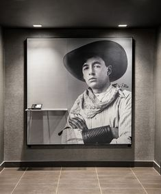 LEMAYMICHAUD | Marriott | Calgary | Architecture | Design | Hospitality | Hotel | Country | Cowboy | Concrete | Wood Calgary, Architecture Design, Concrete Wood, Hospitality, Country, Architecture Layout, Rural Area, Country Music, Architecture