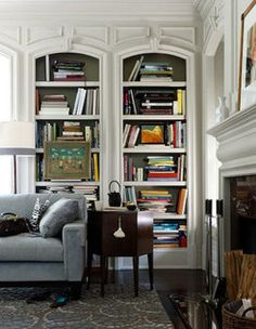 http://www.desiretoinspire.net/storage/living-rooms/davidmeredith16.jpg?__SQUARESPACE_CACHEVERSION=1266371815196