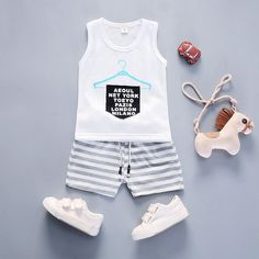 Cute Baby Boy Outfits, Toddler Girl Outfits, Kids Outfits, Baby Boy Fashion, Kids Fashion, Cheap Baby Clothes, Baby Dress Patterns, Clothing Photography, Baby Wearing