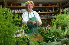 Gurke bittet zu Tisch! - land-und-lecker-spreewald.de