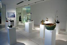 Galleria Interna MIC - Museo Internazionale delle Ceramiche, Faenza