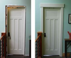 Google Image Result for http://hammerlikeagirl.files.wordpress.com/2012/02/bedroom_before_after.jpg