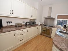 3 bed houses for sale   Manning Stainton