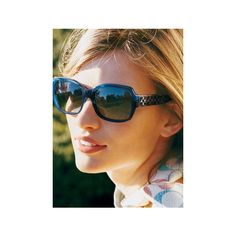 Coach Eyewear: Find Coach Sunglasses & Coach Glasses at LensCrafters via Polyvore
