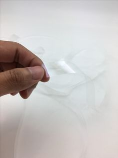 Plastic: Plastic film, Small batches, offcut, 2020 Bukit Batok Industrial Park A, Group 2 & 7