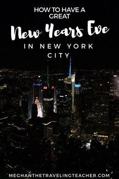 AmeriMark Manhattan Nightlife Ring