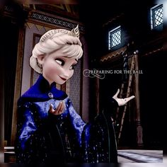 ❥frOzen @theyletgo Instagram photos | Websta