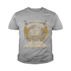 The Best Are Born On October 28th T-Shirt Scorpio Zodiac #gift #ideas #Popular #Everything #Videos #Shop #Animals #pets #Architecture #Art #Cars #motorcycles #Celebrities #DIY #crafts #Design #Education #Entertainment #Food #drink #Gardening #Geek #Hair #beauty #Health #fitness #History #Holidays #events #Home decor #Humor #Illustrations #posters #Kids #parenting #Men #Outdoors #Photography #Products #Quotes #Science #nature #Sports #Tattoos #Technology #Travel #Weddings #Women