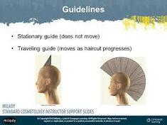 관련 이미지 Travel Guide, Hair Cuts, Haircuts, Travel Guide Books, Hair Style, Haircut Styles, Hairdos, Hair Styles, Hair Cut