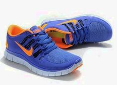 ~~Super Nike Air Max for Men and Women Nike free only 21 dollars for gift Best Nike Running Shoes, Nike Sb Shoes, Nike Shoes Online, Nike Shoes Cheap, Nike Free Shoes, Nike Shoes Outlet, Sports Shoes, Basketball Shoes, Nike Free Runs For Women