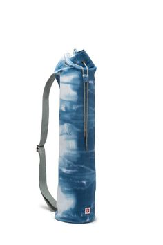 MANDUKA TO & FRO YOGA BAG - MYSTIQUE €48.10 EUR