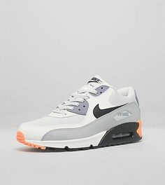 Nike Air Max 90 Men s Swag 4bdc88701
