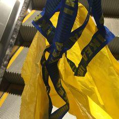 IKEA Gwangmyeng Store