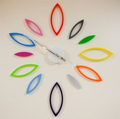vogue home wall clocks and clock on pinterest blank wall clock frei