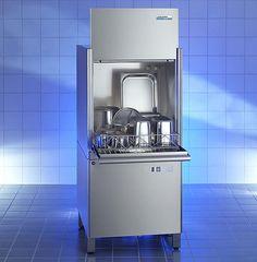 Afwasmachines | Broeders Bakkerij Service |Machines & Onderhoud Popcorn Maker, Kitchen Appliances, Diy Kitchen Appliances, Home Appliances, Kitchen Gadgets