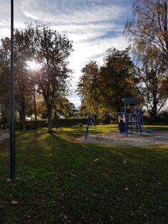 Autumn in Norway♡